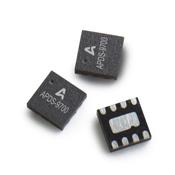 APDS-9700 用于接近传感器的信号调理IC