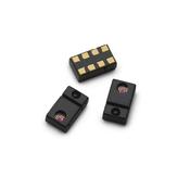 APDS-9960 数字RGB,环境光,接近和手...