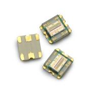 APDS-9300 具有I2C输出的数字环境光传...