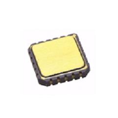 5962-8978504K 密封,低中频,宽Vcc,高增益光电耦合器