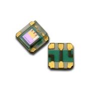 APDS-9008 微型表面贴装环境光传感器