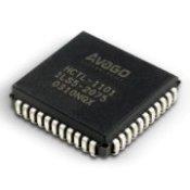 HCTL-1101 通用运动控制IC