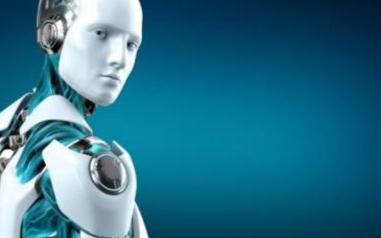 人形机器人是否会影响到人们的生活