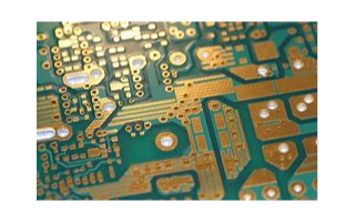 PCB设计中元器件布局的N条规则