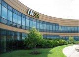 全球工程模拟软件巨头ANSYS宣布封禁华为!