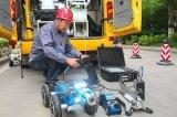 中国机器人使用在崛起 政府补贴、多体力劳动加速机器换人