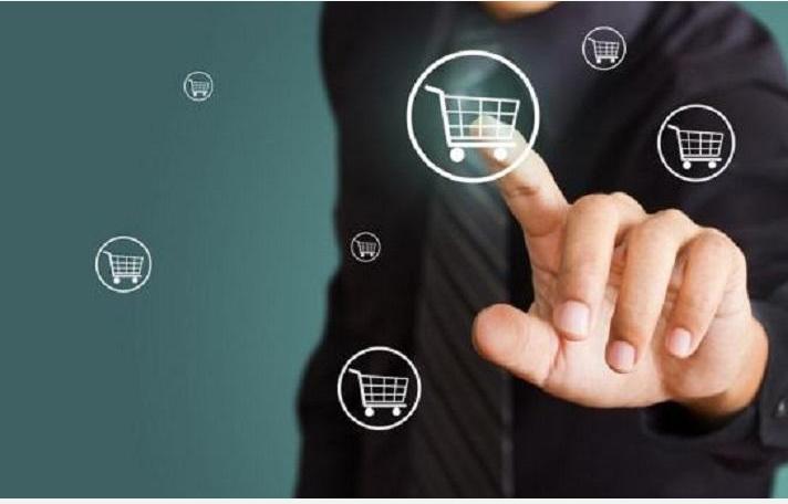 新零售将会取代互联网的位置吗