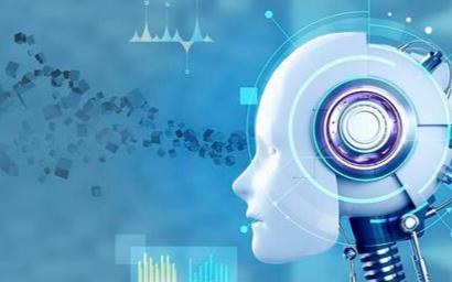 未来人工智能会取代新闻记者吗
