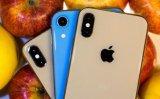 """2020年5G版iPhone将迎""""惊喜""""大更新!"""