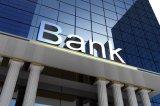 """银行业顺应人工智能革新潮流的步伐""""当仁不让"""""""