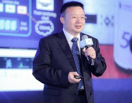 中国移动与华为联合完成了基于SA架构的端到端切片验证