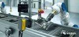 工业自动化和机器视觉市场最新趋势