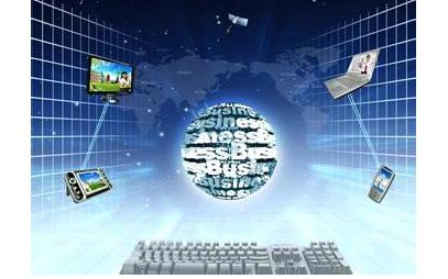 多传感器多源信息融合理论及应用PDF电子书免费下载