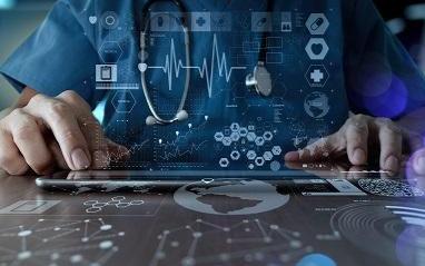 中国移动助力智慧医疗构建5G医疗新业态