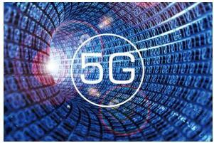 芬兰运营商Elisa未来将实现芬兰全国的5G覆盖