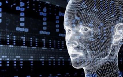 人工智能应该有道德意识吗