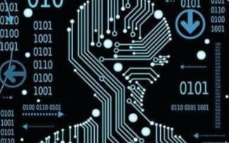 在未来人工智能将会掌握很多的技能