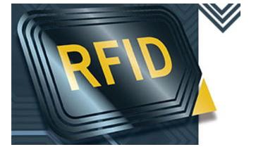 RFID技术在智能交通领域的应用有哪些