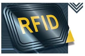 RFID在珠宝中可以怎样用