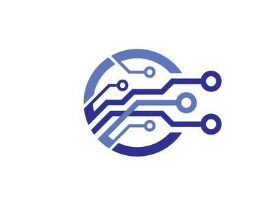 广德一投资2.2亿元的电路板项目开工建设