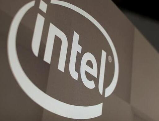 英特爾計劃出售約8500項與蜂窩網絡連接有關的專...