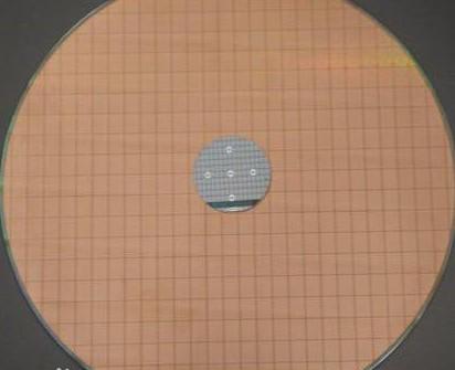 晶圆是什么?它的工艺制造流程是怎样的?