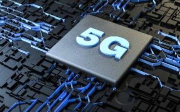 Qorvo推出适合Ka频段和X频段应用的GaN功率放大器