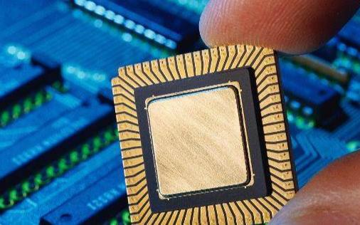 芯片与我们的生活存在着什么样的关系