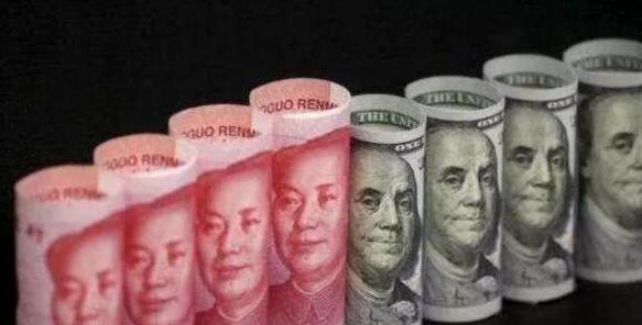 美元走向终极变革将会给比特币带来新的机会