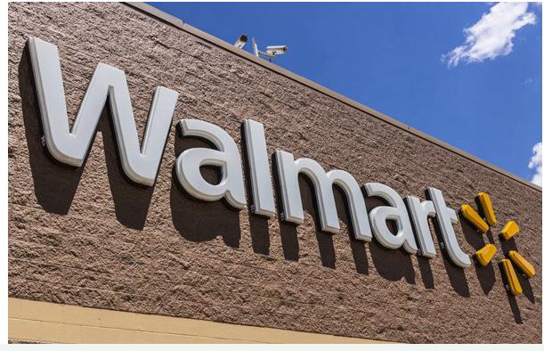 人工智能攝像頭能為超市干什么