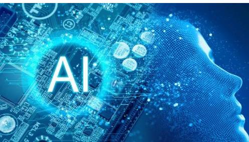 深海捷智能AI外呼語音機器人價值在哪