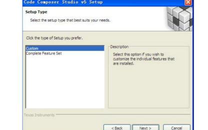 MSP430单片机的C语言例题资料合集免费下载
