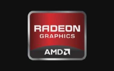 AMD處理器技術領軍嵌入式高性能領域