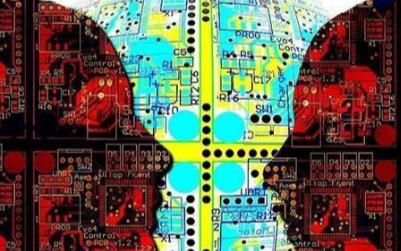 人工智能不再依賴云 未來AI將邊緣化