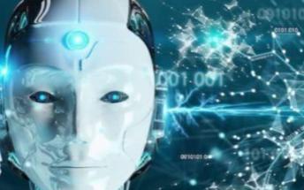 人工智能助力教育行业 实现AI未来教育