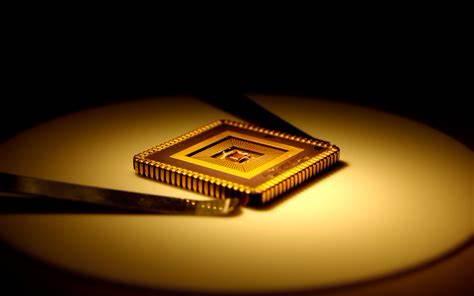 AI芯片组全球十大排名