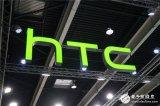 HTCViveCosmos頭顯設備將會有哪些變化