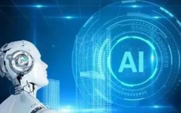 "AI由""感知智能""成長為""認知智能"""