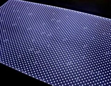 晶元光电表示有望在2019年回归盈利
