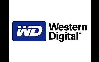Western Digital 发布ZNS NV...