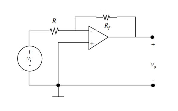 包含运算放大器的RC电路分析和电压比较器及振荡器的详细资料说明