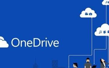 微软存储技术成为企业最受欢迎云存储