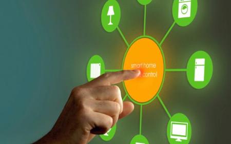 MWC上海2019:安富利以智能物联网解决方案开启智能连接新时代