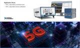 NI推出mmWave测试解决方案 加速5G商用进...