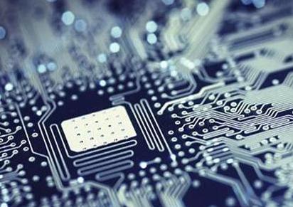 三星电子将加强新一代神经网处理装置技术 如果有必要也可以实行大型并购