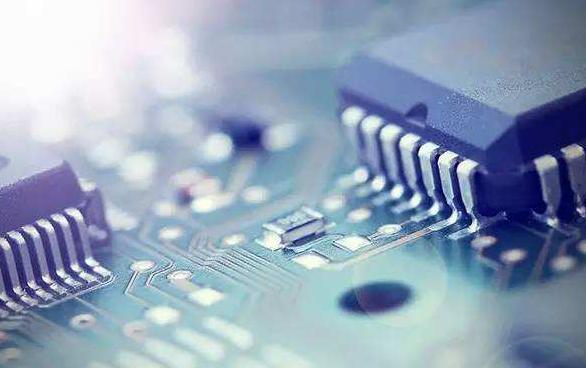 晶圆代工业未来将如何发展
