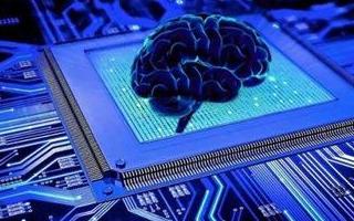 量子测控一体机 用于计算机控制系统