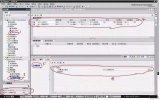 PLC与触摸屏通讯故障处理方法