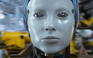 机器人的人工智能化是否会取代人类的工作