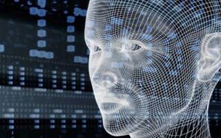 人工智能落地的瓶颈在哪里
